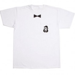 propeller ts white